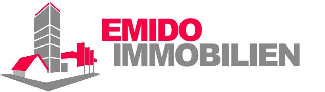 EMIDO IMMOBILIEN